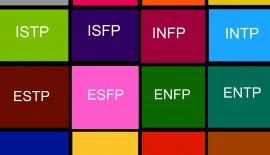mbti workshop