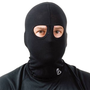 Balaclava_eyes__92353_zoom